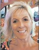 Claudia Hogl | Poing | SZ-Gedenken.de