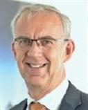 Profilbild von Wolfgang Stamnitz