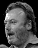 Christopher Hitchens | Houston, Texas | SZ-Gedenken.de