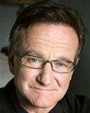 Zur Gedenkseite von Robin Williams