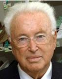 Portraitfoto von Heinz-Horst Deichmann