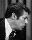 Zur Gedenkseite von Klaus Bölling