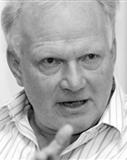 Zur Gedenkseite von Ulrich Beck