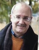 Portrait von Gennadij Gruschewoj