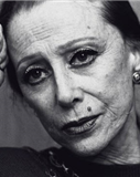Zur Gedenkseite von Maja Plissezkaja