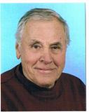 Portrait von Georg Purzer