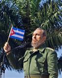 Zur Gedenkseite von Fidel Castro