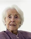 Zur Gedenkseite von Hildegard Hamm-Brücher