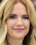 Kelly Preston | Miami | SZ-Gedenken.de